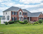 14976 BANKFIELD DRIVE, Waterford image