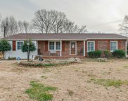 7302 Cumberland Dr, Fairview image