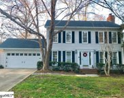 10 Woodway Drive, Greer image
