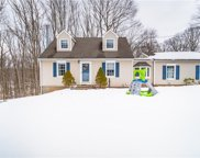 60 Saw Mill  Drive, Wallingford image