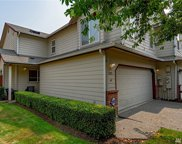 18823 19th Dr SE, Bothell image