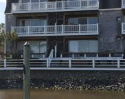 510 Harbour Cove Unit #510, Somers Point image
