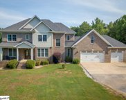418 Riley Road, Easley image