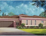 3619 Farm Bell Place, Lake Mary image