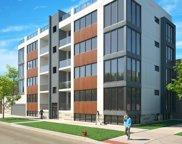 1300 N Claremont Avenue Unit #1E, Chicago image