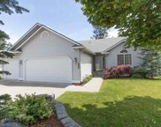 6711 S Meadow, Spokane image