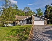 393 Point Harbor Drive, Lenoir City image