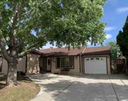 1305 Russell Way, Sparks image