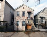 1834 West Cullerton Street, Chicago image