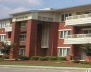 525 Wild Wing Blvd. Unit 103-A, Conway image