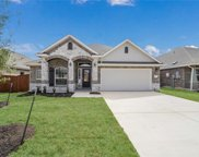 152 Krupp Ave, Liberty Hill image