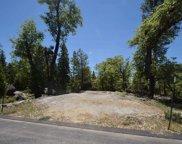 42782 Garnet Unit lot38, Shaver Lake image