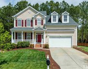 212 Magnolia Meadow Way, Holly Springs image