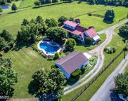 22727 TAIL RACE ROAD, Aldie image