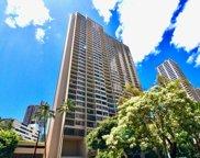411 Hobron Lane Unit 2910, Honolulu image