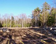 Map 6 Lot: 18-3 Suncook Valley Rd, Alton image