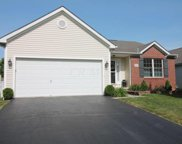 2133 Staghorn Way, Grove City image