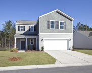 9724 Woodriff Circle Ne Unit #Lot 75, Leland image