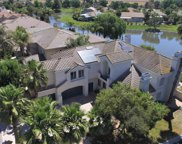 5653 Oakmont Ct, Discovery Bay image