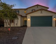4778 W Country Sky, Tucson image