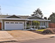 896 Roble Drive, Sunnyvale image