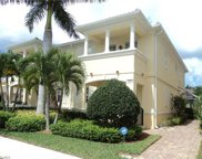 8095 Sorrento Ln, Naples image