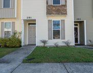 281 Caldwell Loop, Jacksonville image