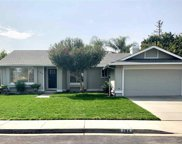 284 Madrone Pl, Brentwood image