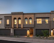 23067 N 74th Place, Scottsdale image