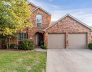 3908 Spencer Street, Fort Worth image