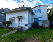 8705 Corliss Ave N, Seattle image