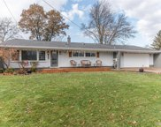 3823 AQUARINA, Waterford Twp image