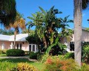 2200 Cocoanut Road, Boca Raton image