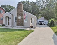 316 9th St Nw, Minot image