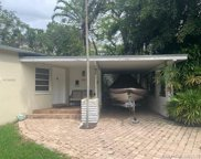 7420 Sw 63rd Ct, South Miami image