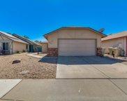 6407 W Desert Cove Avenue, Glendale image