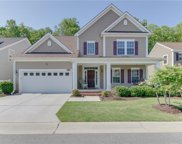 5564 Botanical Drive Unit 298, Virginia Beach image