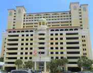 2000 N Ocean Blvd #1805 Unit 1805, Myrtle Beach image