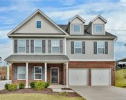 8014  Bryson Road, Fort Mill image