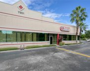 7901 Kingspointe Parkway Unit 20, Orlando image