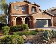7855 RED ROCK RIDGE Avenue, Las Vegas image