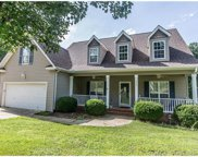940 Lynnview, Kannapolis image