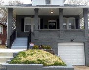 517 OPUS AVENUE, Capitol Heights image