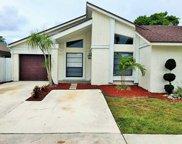 11416 Whisper Sound Drive, Boca Raton image