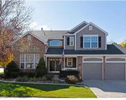 744 Huntington Drive, Highlands Ranch image