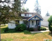 5504 Valley Ave E, Fife image