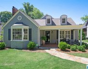 7 Clarendon Rd, Mountain Brook image