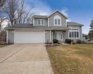 53150 Holly Fern Court, South Bend image