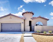 13432 Emerald Light  Lane, El Paso image