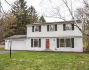 20 Carriage Court, Pittsford image